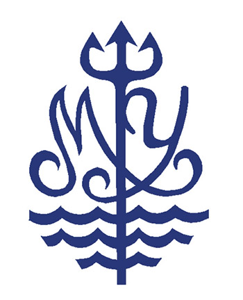 Meriupseeriyhdistys ry