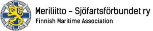 Meriliitto_logo