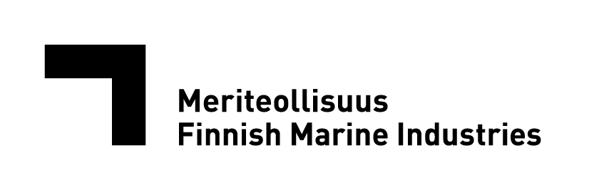 Meriteollisuus_logo