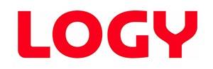 logy_logo
