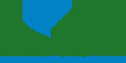 satamaoperaattorit logo