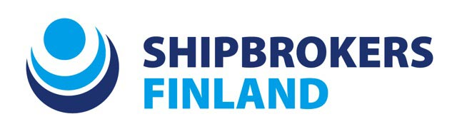 shipbrokers logo