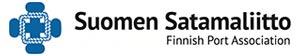 suomen_satamaliitto_logo