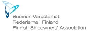 suomen_varustamot_logo