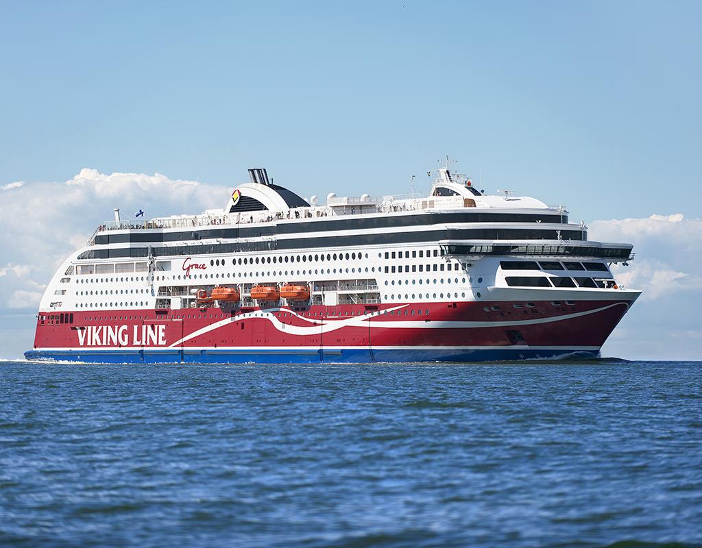 http://www.vikingline.com/fi/Lehdistohuone/Kuvapankki/Alukset/
