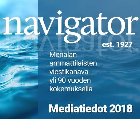 mediatiedot 2018 linkki