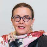 Annaleena Mäkilä
